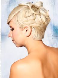 ways to low light short hair lowlights on blonde hair images about low lights on pinterest