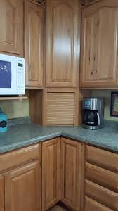 Kitchen Cabinet Appliques Knobs And Pulls A Super Easy Update To Beautify Your Kitchen Cabinets