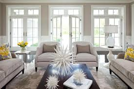 decorating living room walls living room new decorate living room ideas decorate living room