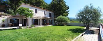 Un Mas En Provence Slow Provence Quality Villa Rentals In The Mont Ventoux Area