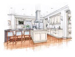 kitchen design design and art pinterest kitchen design