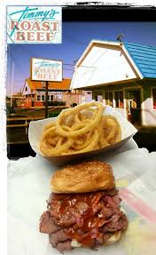 419 best cape cod restaurants images on pinterest cape cod