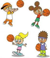 rockhton basketball learn to play 2014 rockhton