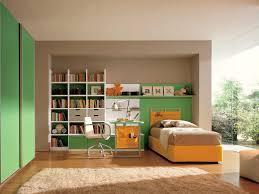 bright and elegant teenager bedroom designs from zalf u2013 vizmini