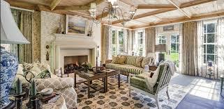 our favorite interior designers in nashville nashville u0026 east