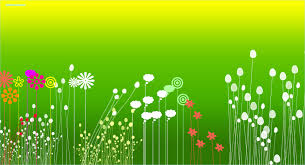 green garden cliparts free download clip art free clip art