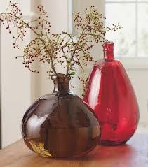 Home Decor Glass 94 Best Glass Ceramics Images On Pinterest Ceramic Pottery