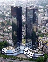 sede deutsche bank deutsche bank us org chart edgrafik