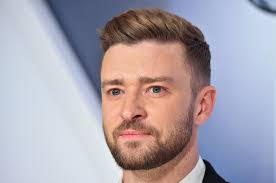 justin timberlake u0027s ballot selfie raises questions on mixed laws