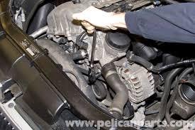 belt dressing on serpentine belt 2011 volkswagen amarok drive