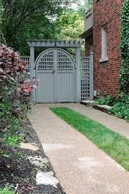 chicago concrete driveway ideas exterior traditional with lawn