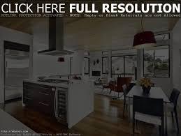 my house interiors home living room ideas