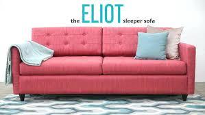 best quality sleeper sofa best sofa sleeper mattress chair bed sleeper quality sleeper sofa