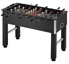 medal sports game table cat madrid foosball table