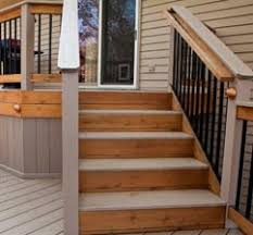 ez stairs how to build stairs deck stairs interior stairs