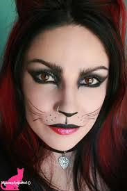 745 best maquillaje carnaval images on pinterest make up
