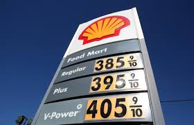 Average Gas Price by Average Gas Price In Salt Lake City Declines Over 2 Cents Upr