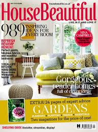 house beautiful magazine 48 best house beautiful covers images on pinterest house beautiful