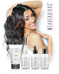 weave a divas 52 photos u0026 18 reviews hair extensions 334 s