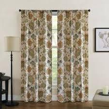 Waverly Curtain Panels Waverly Curtain Panels Search Homedecor