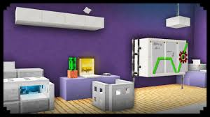 Office Ideas Minecraft 10 Office Furniture Design Ideas Youtube