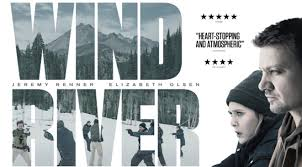 film online wind river wind river film review news and tv online