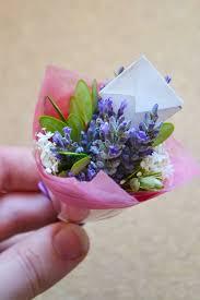 flower arrangements ideas 40 easy floral arrangement ideas creative diy flower arrangements