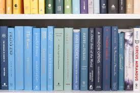 pretty bookshelves dust jackets love them or hate them modern mrs darcy