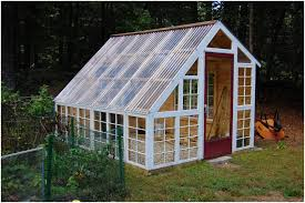 backyards amazing backyard greenhouse 70 how to build a in my