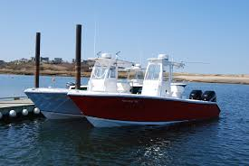 cape cod fishing charter information reel deal fishing charters