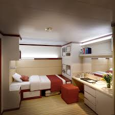 Azura Home Design Forum by Reviews P U0026o Cruises Reviews Cruisemates