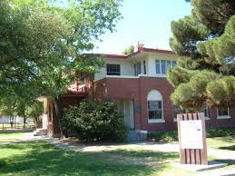 file new mexico state university nason house jpg wikimedia commons