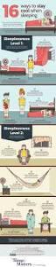 Sleep Number Bed Error E3 Best 25 Causes Of Sleep Apnea Ideas On Pinterest Sleep Fast