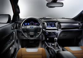 how much is a ford ranger 2017 ford ranger price release date engine interior specs