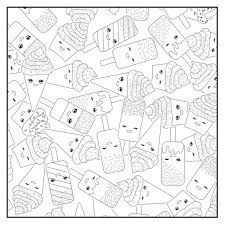 design coloring book emoji coloring books color with music