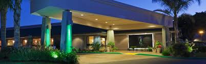holiday inn dublin pleasanton hotel by ihg