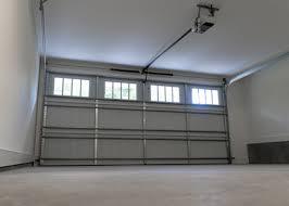 garage remodeling garage remodeling larlin s home improvement