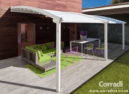 Awnings For Patio Outdoor Patio Awnings
