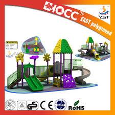 Kids Outdoor Entertainment - kids outdoor entertainment games buy indoor entertainment games