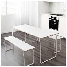 Ikea Ps 2017 Storage Unit Ikea Ps Bench Inoutdoor Whitefoldable Photo With Fabulous White