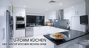 küche in u form u form schönsten küche uform am besten büro stühle home dekoration