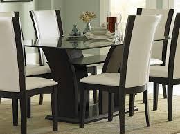 Italian Dining Room Sets Italian Dining Table Set Cheap Italian Dining Furniture Designer