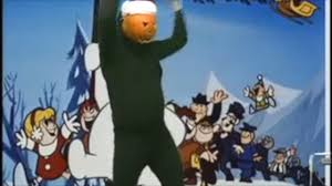 the pumpkin dance video gallery know your meme