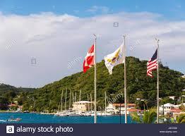 Virgin Islands Flag Usvi St Thomas Charlotte Amalie Flags Of Us Virgin Island And