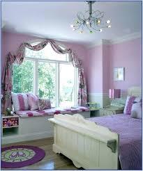design your own bedroom online free design my own bedroom online for free large size of bedroom games