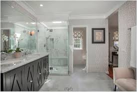 art deco house design bathroom door ideas for small spaces