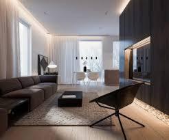 Important Tips For Minimalist Interior Design Furnituremagnatecom - Minimalist home interior design
