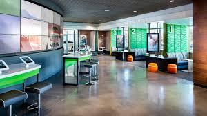 Interior Desinging Progressive Ae Architectural Design And Engineering