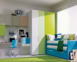 Bedroom Design For Teenagers With Design Inspiration  Fujizaki - Teenagers bedroom designs
