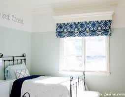 a guest bedroom makeover cre8tive designs inc